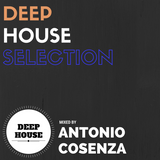 Deep House Selection