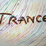 Trance Experience Episode 97 (17-01-2015)
