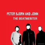 Peter Bjorn & John Minimix - Nothing To Worry About The Young Folks