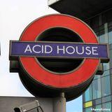 KICK FM LONDON 1989 DJ H2O