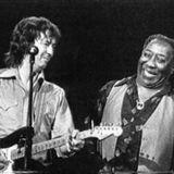 Pablo Blues Show 251217