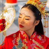 Việt Mix Tâm Trạng Nhất BXH 2019 - Nhạc Này Bú Bóng Thì Trôi Mất Não - Minh Hiếu Mix