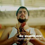 My Quantic Mix