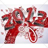 Best off 2012 Part 2