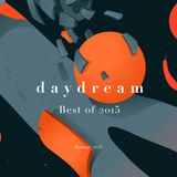 Daydream - Best 0f 2015
