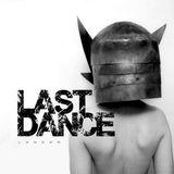 Last Dance (20/02/2018)