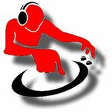 HIP HOP MIX 4 BY DJ EDGARD (TILYN)