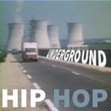 100 % UNDERGROUND HIP HOP 90's Early 2000's