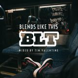 Blends Like This (Monday Midday Mix)