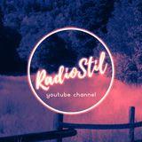 DANI GRIGU - RADIO PODCAST (Editia - 16 Septembrie 2019)