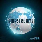 Starstreams Pgm 1201