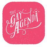 The Gay Agenda - Musicals part 2: Modern Classics
