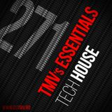 TMV's Essentials - Episode 271 (2015-09-28)