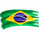 Dance Music Brasileira e Remixes