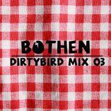Dirtybird's Birdhouse Mix 03