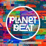 Planet Beat RPS1 - Brazilian Tropicalia