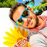 Sunflower 29.05.11 - M@rtino