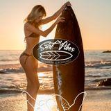 DJ MATUYA & ROMAMIO - Surf VIBES #003