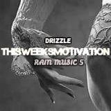 #TWM - Rain Music 5