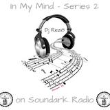 In My Mind - Series 2