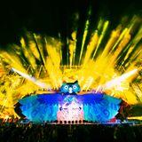 Poonda Mixes 26 (New Years Mix)