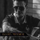 Odonia Noire Contest 2019 - Olivier Moriniere