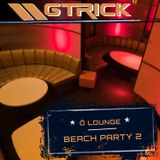 Ô Lounge :: Beach Party II