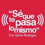 Sé Que Te Pasa Lo Mismo - Martes 12 de Diciembre, 2017