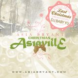Asia Bryant - Last Christmas (Produced By: DJ Baby Yu)