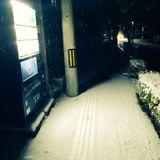 岐阜の冬は寒く厳しいので身体が温かくなるようなmix