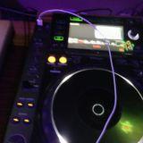 20130727 ICRT Mix