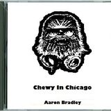 Chewy In Chicago