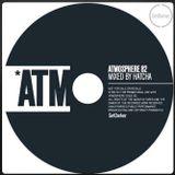Hatcha - Atm Magazine front cover mix, 2009 History Mix