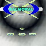 Balmoral-Fred on Sunday   21-1-96