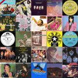 Archive 2003 - Oldies Mix - 3