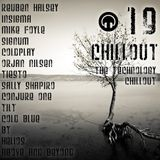 Chillout Mix #19