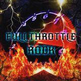 RxOfRock 2017-02-13 Radio Riff