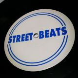 "DJextreme - The Street Beats 10"" Mix"