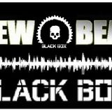 BLACK BOX [52] NEW BEAT MIX