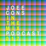 Joee Cons - In The Mix 017