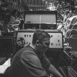 Floating Points at GIANT STEPS - Houghton Festival 2017 (Remastered by Floating Points)