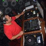 Soft Mix 90's by Pablo Pacher Dj Promix Club