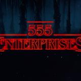 Stranger Things Season 2 E05-E09