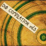 DUB compilation vol. 3