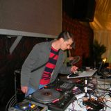 Dj Anders - Jazz n Bass February 2014
