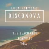 The Beach Acapulco Vol.1