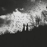 Magical, Pagan Dark Ambient Music Mix