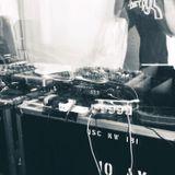 Gonka M  We Love Techno