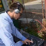 DJ Knight Dark Autumn Mix
