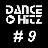 Dance Hitz #9